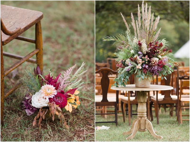 Southern_Wedding_Photographer_Vinewood_plantation_Atlanta_photo_Anna_K_Photography_164