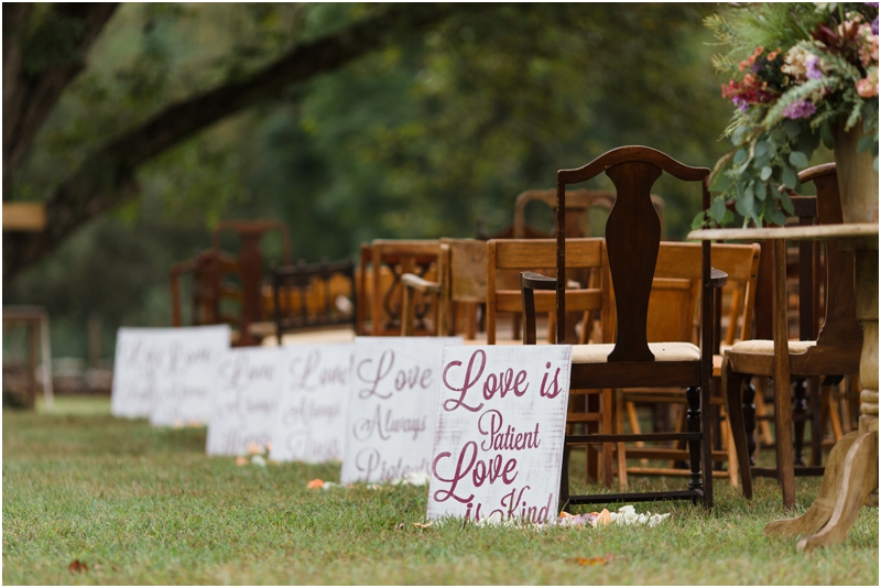 Southern_Wedding_Photographer_Vinewood_plantation_Atlanta_photo_Anna_K_Photography_165