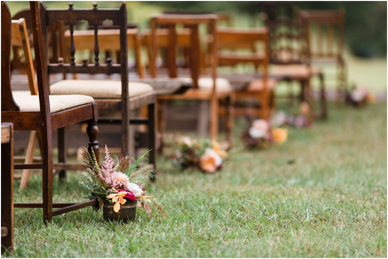 Southern_Wedding_Photographer_Vinewood_plantation_Atlanta_photo_Anna_K_Photography_167