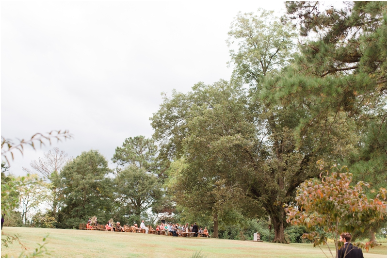 Southern_Wedding_Photographer_Vinewood_plantation_Atlanta_photo_Anna_K_Photography_168