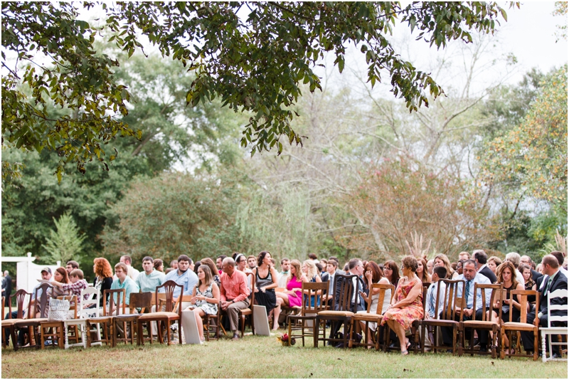 Southern_Wedding_Photographer_Vinewood_plantation_Atlanta_photo_Anna_K_Photography_169