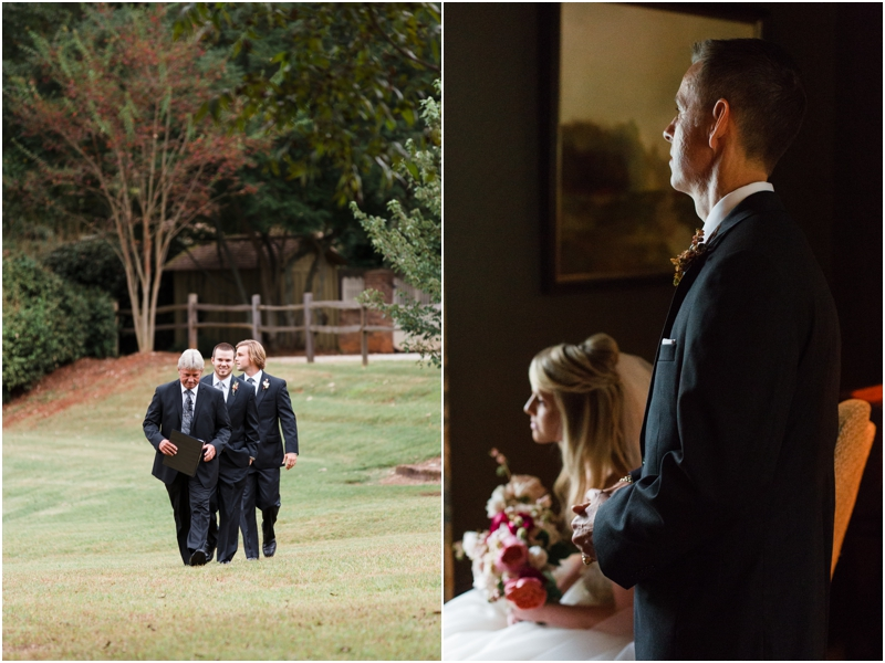 Southern_Wedding_Photographer_Vinewood_plantation_Atlanta_photo_Anna_K_Photography_170
