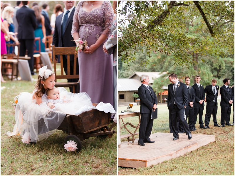 Southern_Wedding_Photographer_Vinewood_plantation_Atlanta_photo_Anna_K_Photography_171