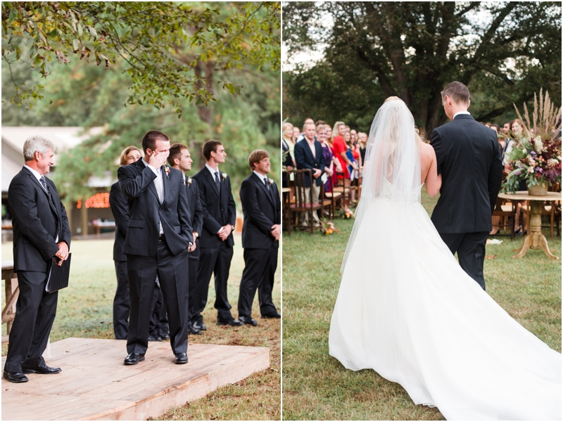 Southern_Wedding_Photographer_Vinewood_plantation_Atlanta_photo_Anna_K_Photography_172