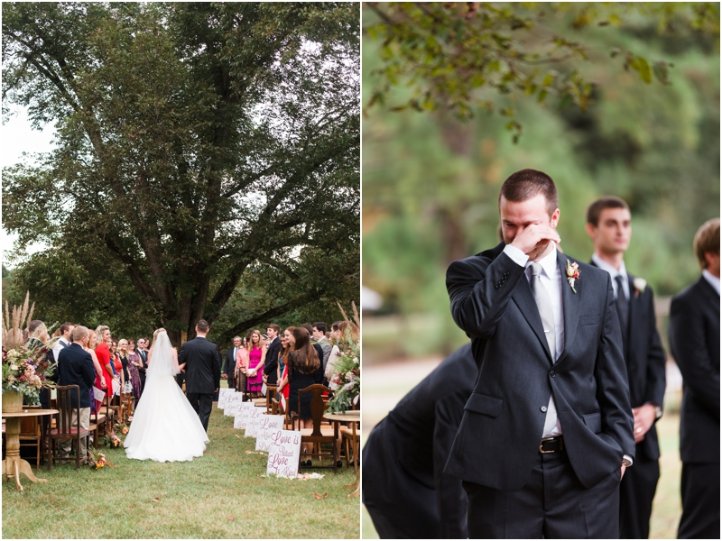 Southern_Wedding_Photographer_Vinewood_plantation_Atlanta_photo_Anna_K_Photography_174