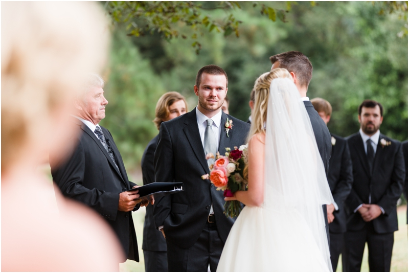 Southern_Wedding_Photographer_Vinewood_plantation_Atlanta_photo_Anna_K_Photography_175