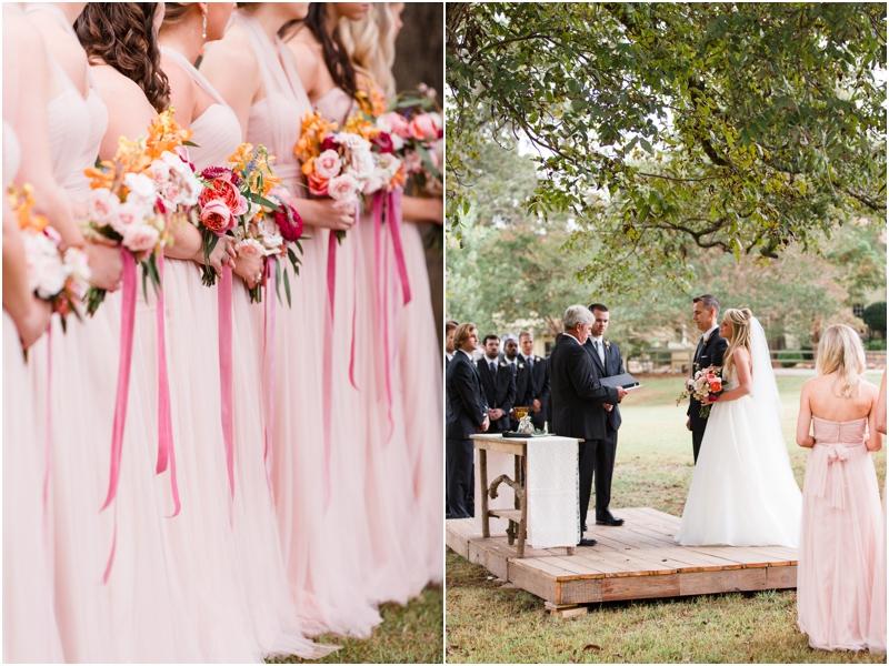 Southern_Wedding_Photographer_Vinewood_plantation_Atlanta_photo_Anna_K_Photography_176