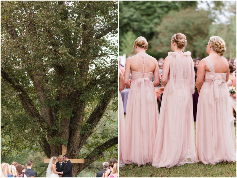 Southern_Wedding_Photographer_Vinewood_plantation_Atlanta_photo_Anna_K_Photography_178