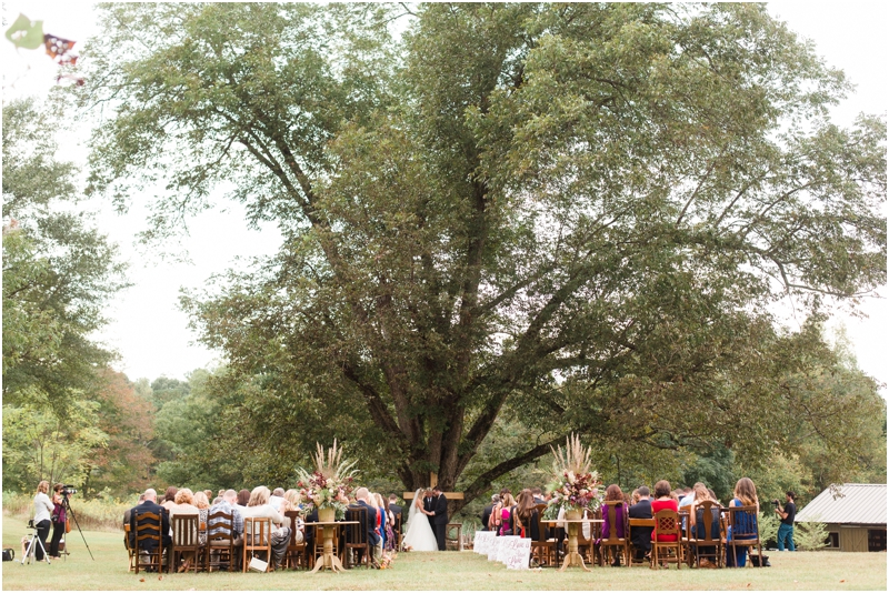 Southern_Wedding_Photographer_Vinewood_plantation_Atlanta_photo_Anna_K_Photography_179