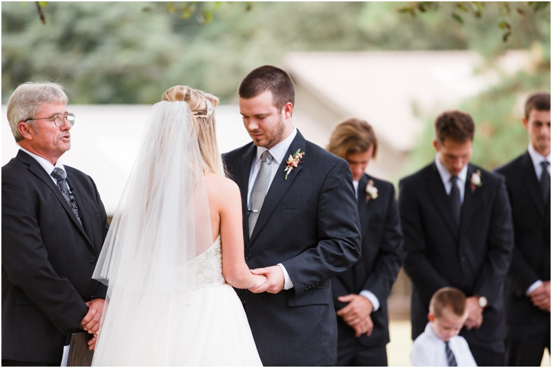 Southern_Wedding_Photographer_Vinewood_plantation_Atlanta_photo_Anna_K_Photography_180