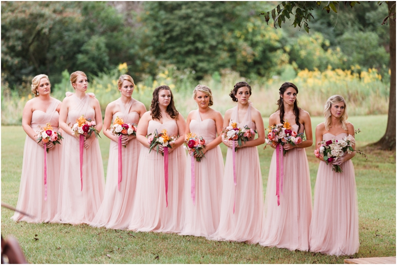 Southern_Wedding_Photographer_Vinewood_plantation_Atlanta_photo_Anna_K_Photography_181