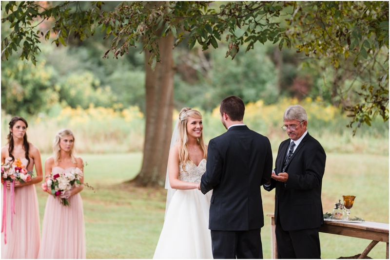 Southern_Wedding_Photographer_Vinewood_plantation_Atlanta_photo_Anna_K_Photography_183