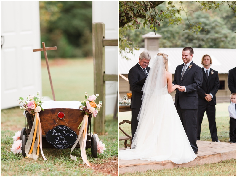 Southern_Wedding_Photographer_Vinewood_plantation_Atlanta_photo_Anna_K_Photography_184