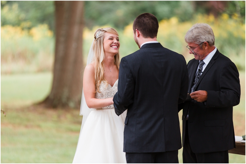 Southern_Wedding_Photographer_Vinewood_plantation_Atlanta_photo_Anna_K_Photography_185