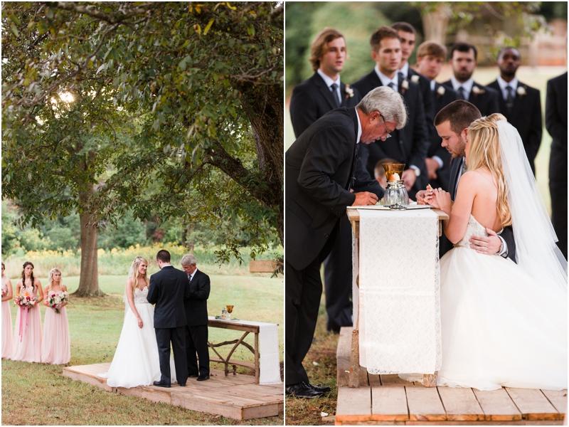 Southern_Wedding_Photographer_Vinewood_plantation_Atlanta_photo_Anna_K_Photography_186