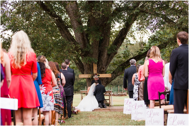 Southern_Wedding_Photographer_Vinewood_plantation_Atlanta_photo_Anna_K_Photography_187