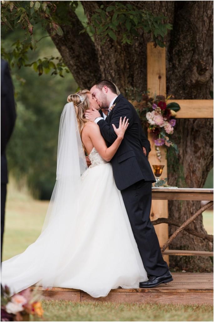 Southern_Wedding_Photographer_Vinewood_plantation_Atlanta_photo_Anna_K_Photography_189
