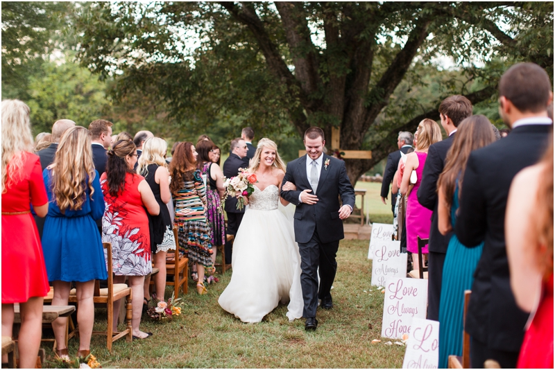 Southern_Wedding_Photographer_Vinewood_plantation_Atlanta_photo_Anna_K_Photography_190