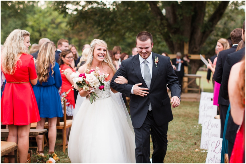Southern_Wedding_Photographer_Vinewood_plantation_Atlanta_photo_Anna_K_Photography_191