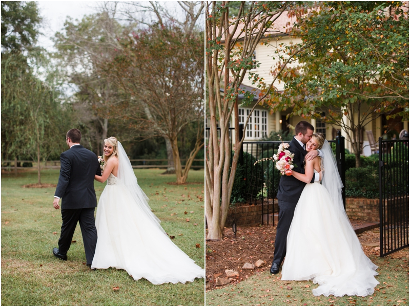 Southern_Wedding_Photographer_Vinewood_plantation_Atlanta_photo_Anna_K_Photography_192