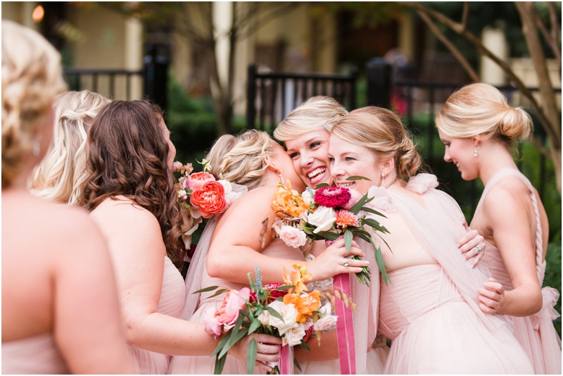 Southern_Wedding_Photographer_Vinewood_plantation_Atlanta_photo_Anna_K_Photography_193