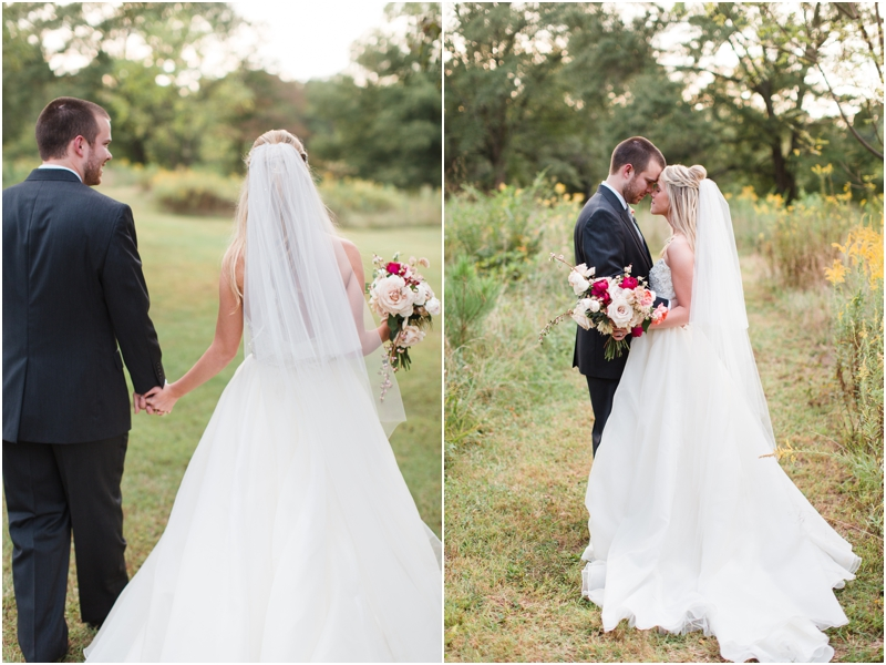 Southern_Wedding_Photographer_Vinewood_plantation_Atlanta_photo_Anna_K_Photography_194