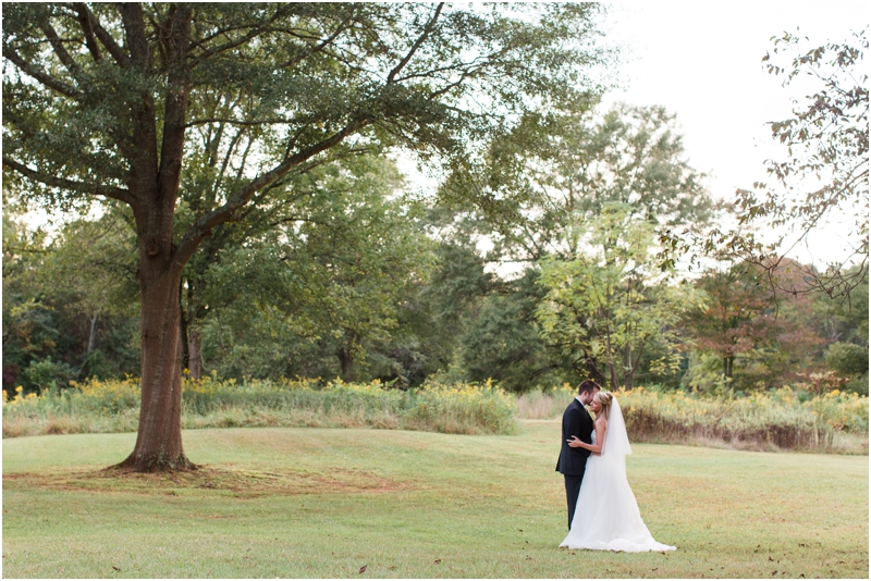 Southern_Wedding_Photographer_Vinewood_plantation_Atlanta_photo_Anna_K_Photography_195