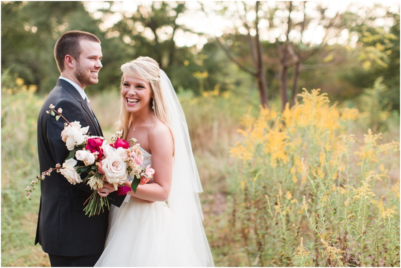Southern_Wedding_Photographer_Vinewood_plantation_Atlanta_photo_Anna_K_Photography_196