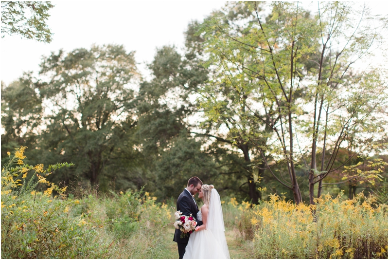 Southern_Wedding_Photographer_Vinewood_plantation_Atlanta_photo_Anna_K_Photography_197