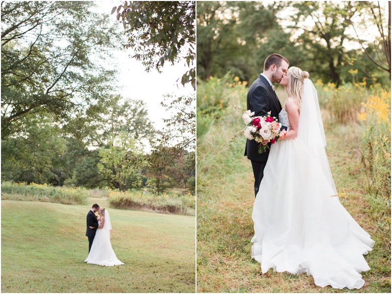 Southern_Wedding_Photographer_Vinewood_plantation_Atlanta_photo_Anna_K_Photography_198