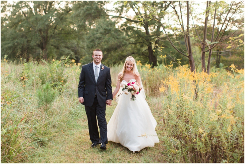 Southern_Wedding_Photographer_Vinewood_plantation_Atlanta_photo_Anna_K_Photography_199