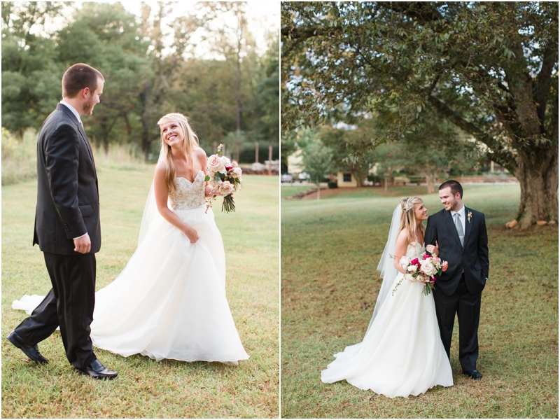 Southern_Wedding_Photographer_Vinewood_plantation_Atlanta_photo_Anna_K_Photography_200