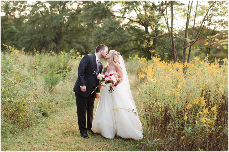 Southern_Wedding_Photographer_Vinewood_plantation_Atlanta_photo_Anna_K_Photography_201