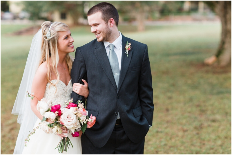 Southern_Wedding_Photographer_Vinewood_plantation_Atlanta_photo_Anna_K_Photography_203