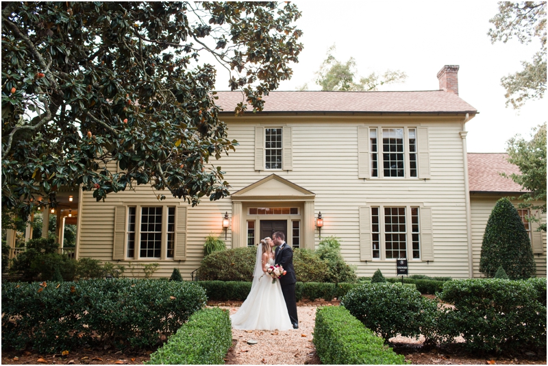 Southern_Wedding_Photographer_Vinewood_plantation_Atlanta_photo_Anna_K_Photography_204
