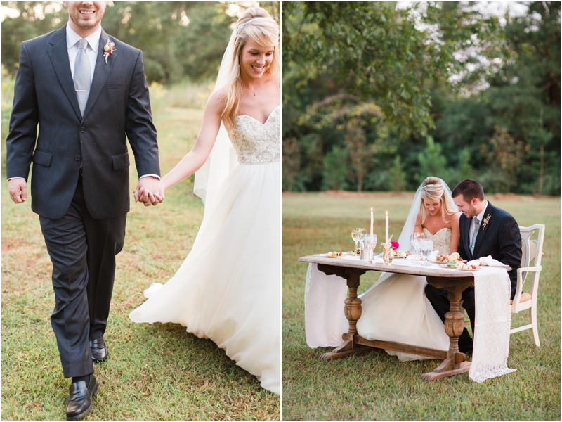 Southern_Wedding_Photographer_Vinewood_plantation_Atlanta_photo_Anna_K_Photography_207