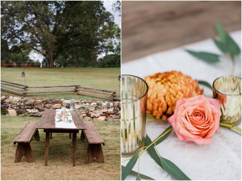 Southern_Wedding_Photographer_Vinewood_plantation_Atlanta_photo_Anna_K_Photography_208