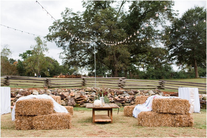 Southern_Wedding_Photographer_Vinewood_plantation_Atlanta_photo_Anna_K_Photography_209