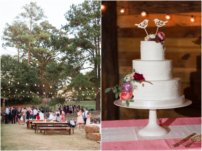 Southern_Wedding_Photographer_Vinewood_plantation_Atlanta_photo_Anna_K_Photography_211