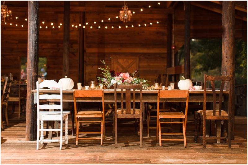 Southern_Wedding_Photographer_Vinewood_plantation_Atlanta_photo_Anna_K_Photography_212