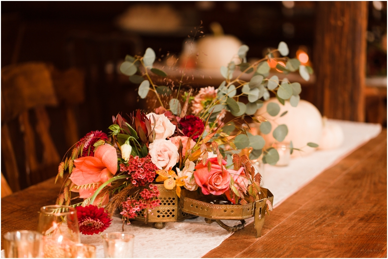 Southern_Wedding_Photographer_Vinewood_plantation_Atlanta_photo_Anna_K_Photography_216