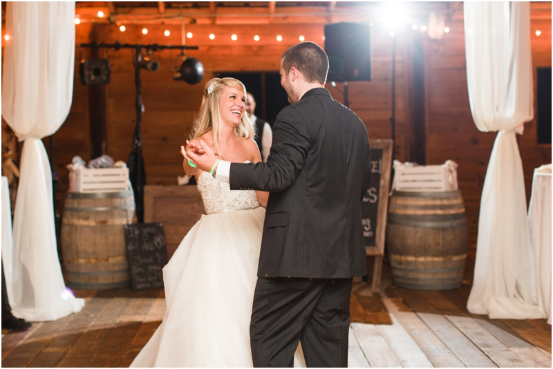Southern_Wedding_Photographer_Vinewood_plantation_Atlanta_photo_Anna_K_Photography_223