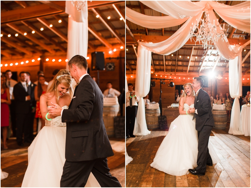 Southern_Wedding_Photographer_Vinewood_plantation_Atlanta_photo_Anna_K_Photography_228