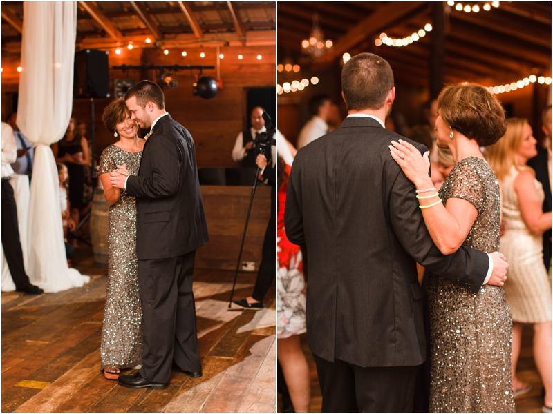 Southern_Wedding_Photographer_Vinewood_plantation_Atlanta_photo_Anna_K_Photography_229