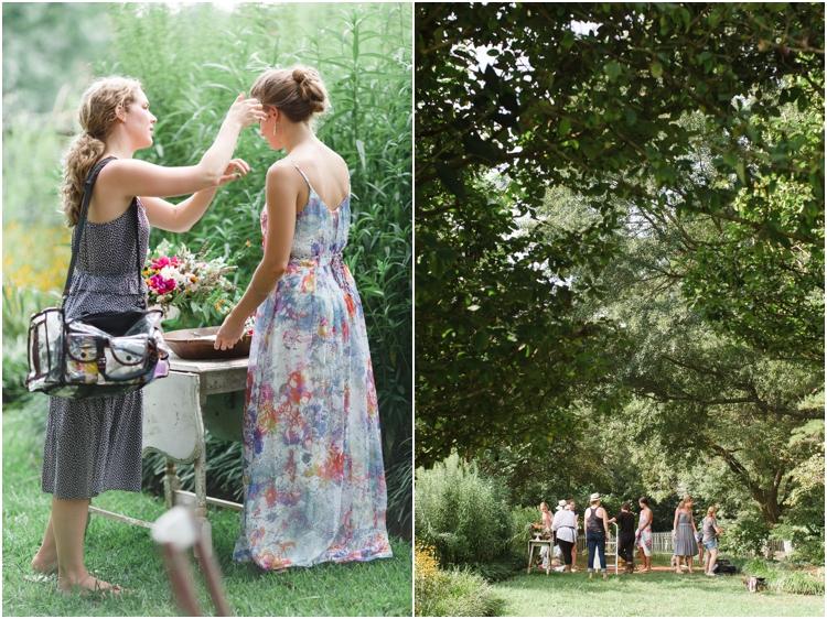 Serenbe_Southern_Weddings_photo_Anna_K_Photography_013
