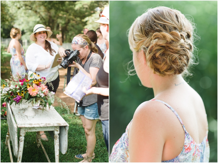 Serenbe_Southern_Weddings_photo_Anna_K_Photography_014