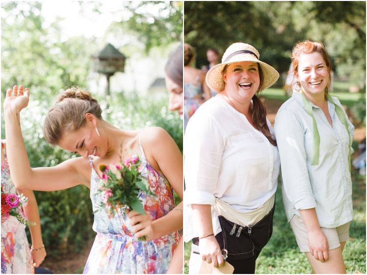 Serenbe_Southern_Weddings_photo_Anna_K_Photography_016