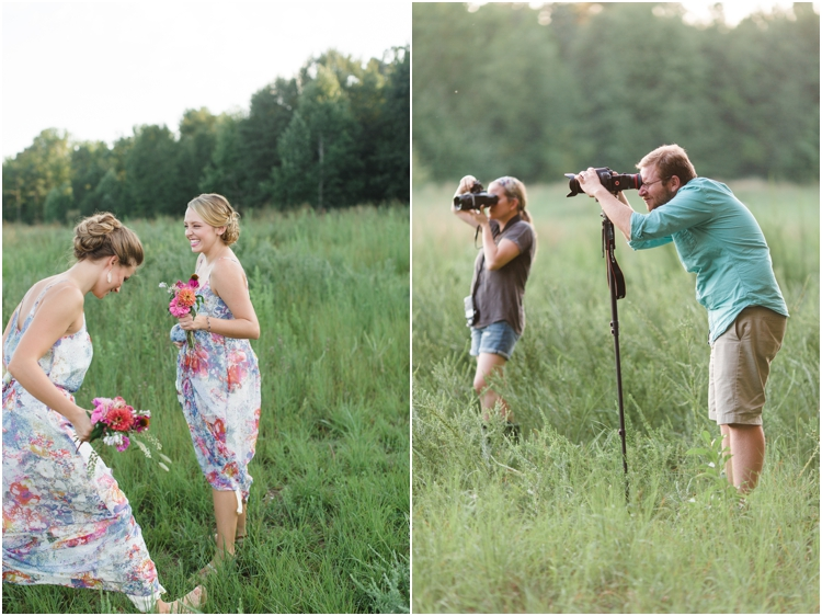 Serenbe_Southern_Weddings_photo_Anna_K_Photography_025