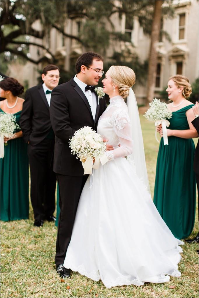 www.annakphotography.com