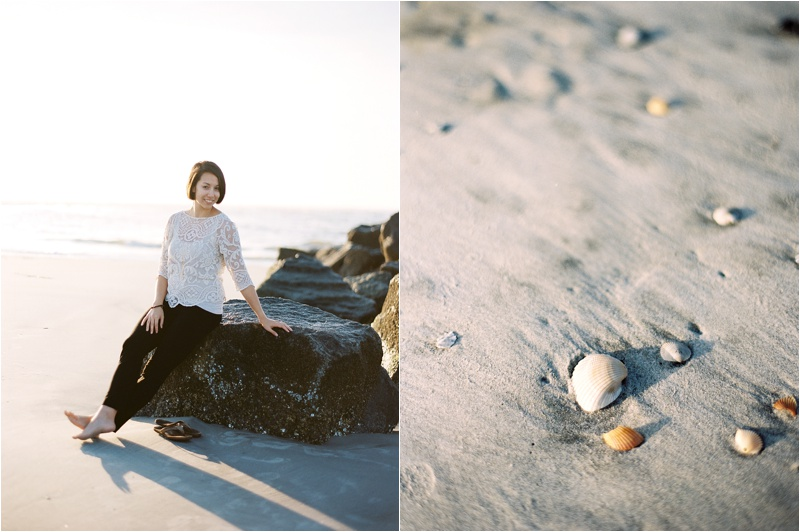 Anna_Shackleford_Anna_K_Photography_Charleston_Beach_Headshots_0002